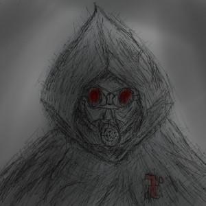 LordJanthran's Profile Picture