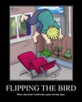 WYM - Flipping