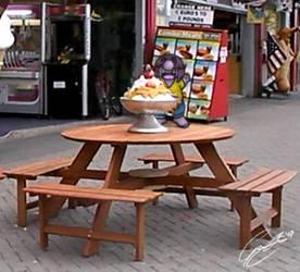Misc - Dessert by caat