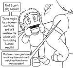 OH - Muxlowe's Phobia