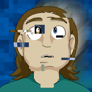 caat's Profile Picture