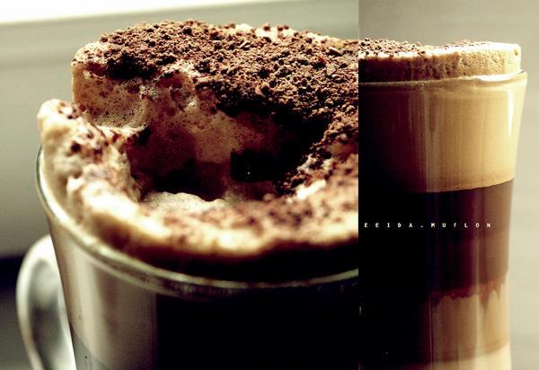Cafe II by adey7