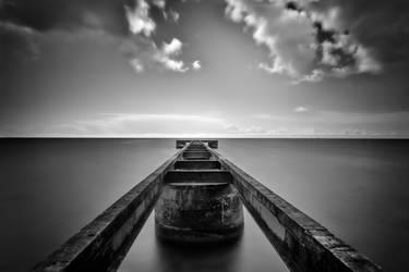 Svarte by AndersStangl
