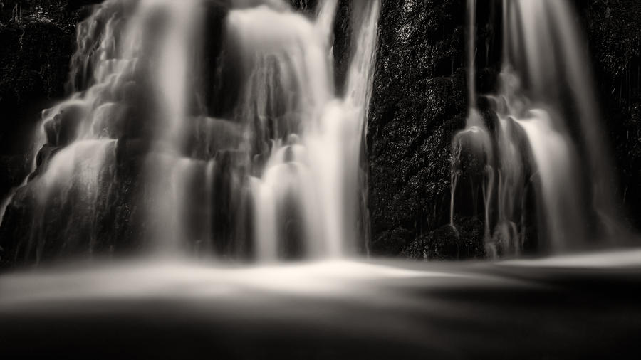 Forsakar Nature Reserve by AndersStangl