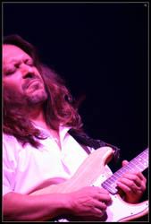 concert passion by CarpeNotrium