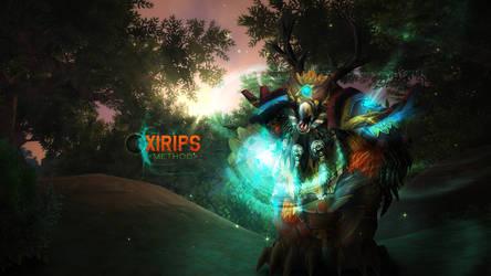 Xirips