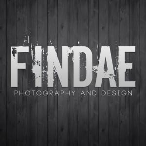 Findae's Profile Picture