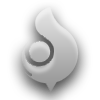 Torch Token Icon by Enmanuel17