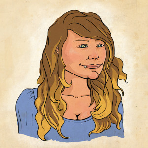 LaiaAmela's Profile Picture