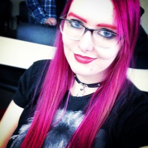 vampkat00's Profile Picture