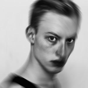 VictoriaMonroe's Profile Picture