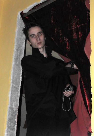 sic-site's Profile Picture