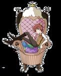 The_Cupcake_Prince