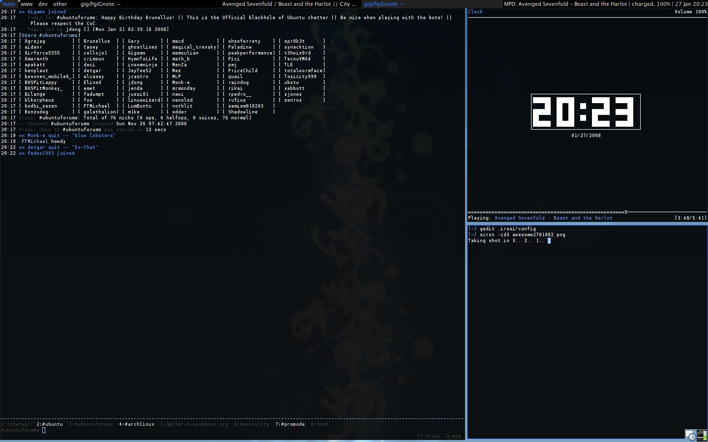 AwesomeWM_Desktop_27_01_by_Gigamlol.png