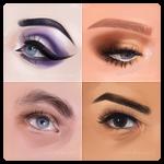 Eye set study_2