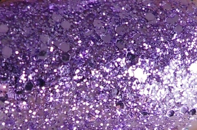 Glitter BackGround by cutegirl2003 on DeviantArt