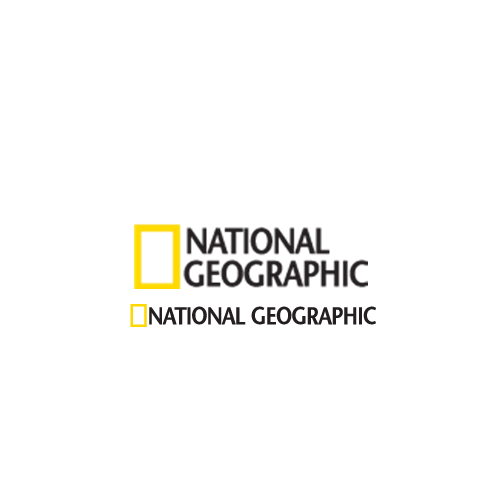 National Geographic hd Logo National Geographic Logo Png