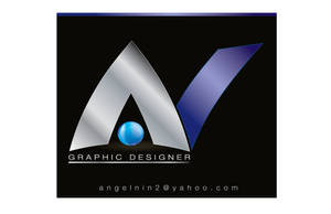 NEW LOGO IDEA by mambographic