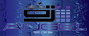 DJ ANGEL VERSION 2