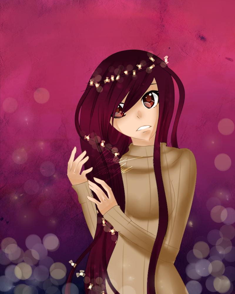 Fumiko-Mini's Profile Picture