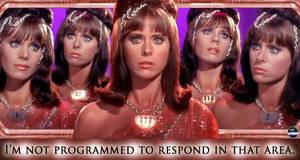 Star Trek 'The Alices'
