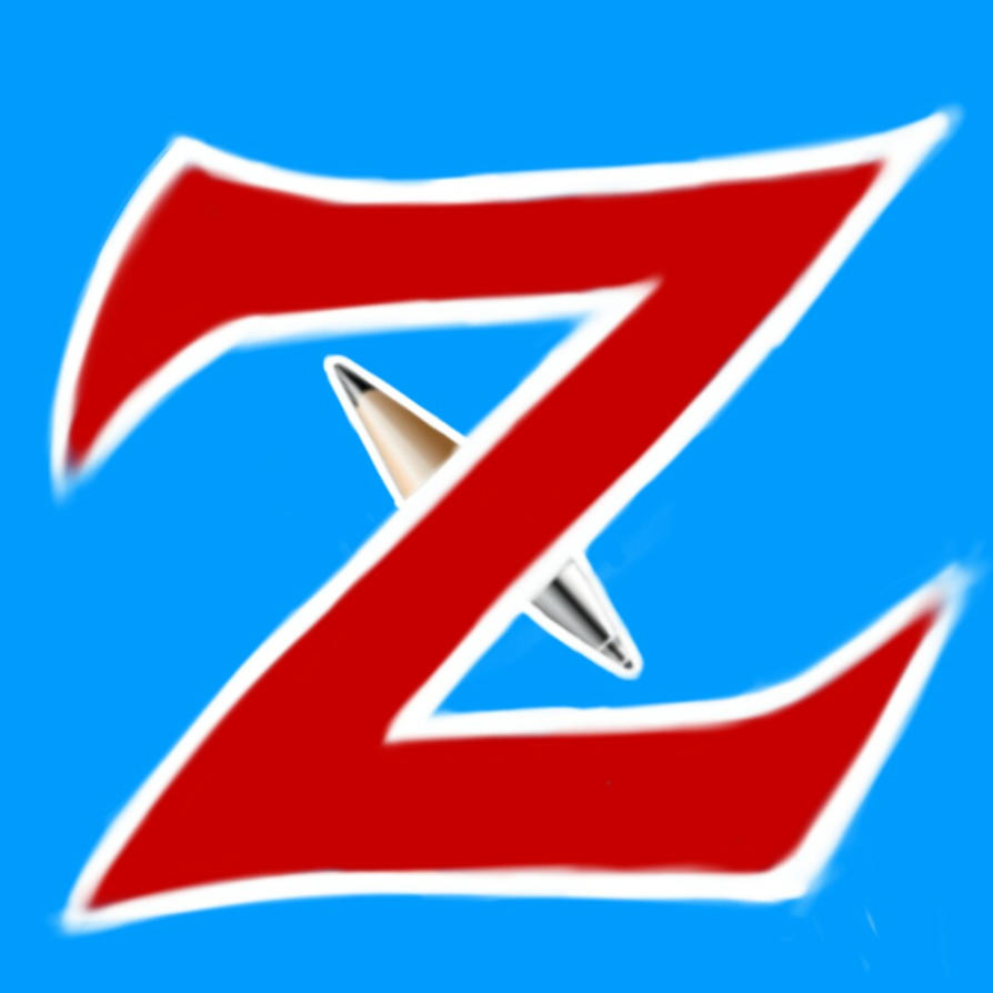 embedded_item1476108460279 by Zack113