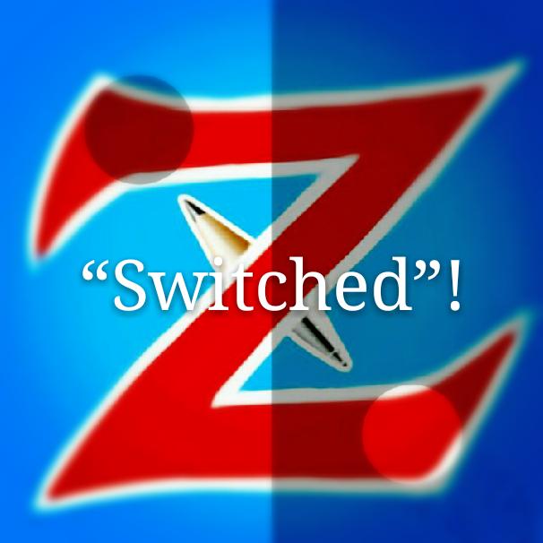 embedded_item1487928277556 by Zack113