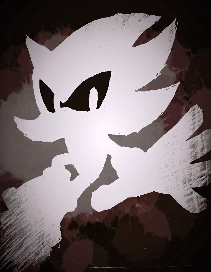 Random Shadow Drawing by Zack113