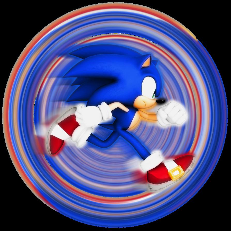 Fastness by Zack113