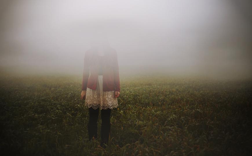 Depression by Moonlight-Traveller