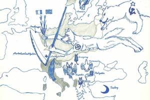 Sichelschnitt Plan by JimWolfdog