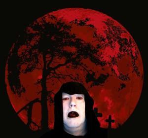EnlightenedOfLucifer's Profile Picture