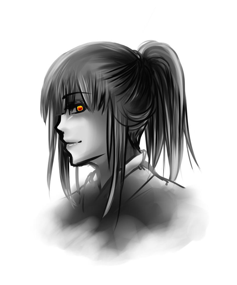Pitalacta By Sora-no-Muko On DeviantArt