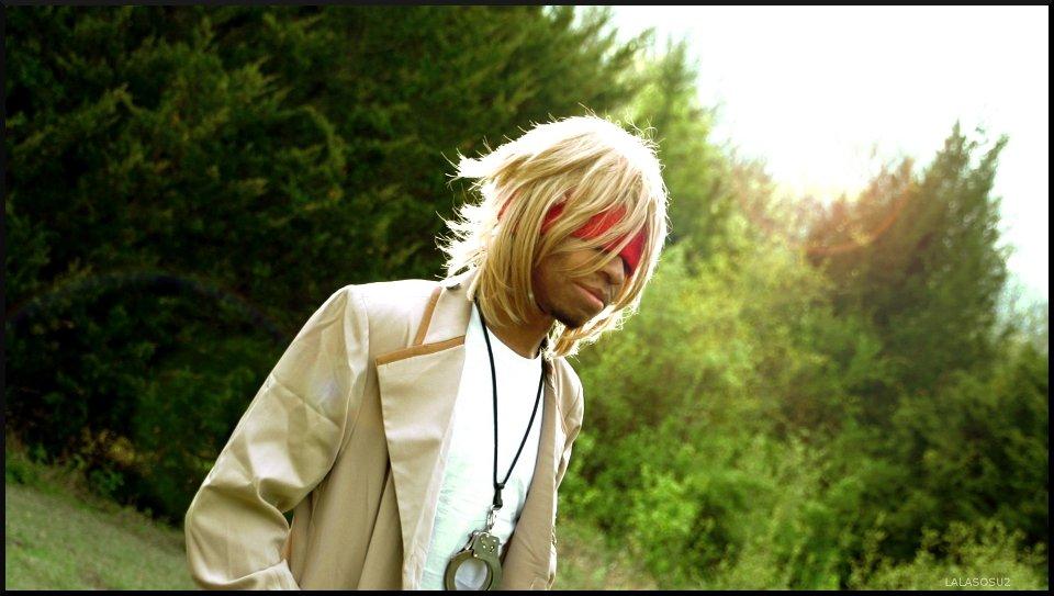 TK - Angel Beats by LALASOSU2