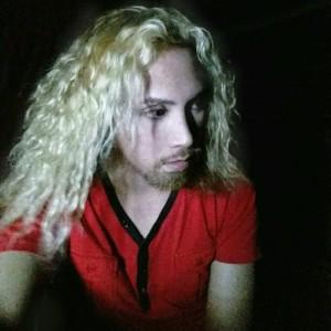 aramismarron's Profile Picture