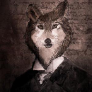 RoTTeNBC's Profile Picture