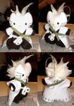 Hitsugaya_kitty