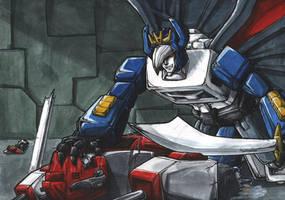 dream by Guard-of-Minasteris