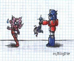 Present XD by Guard-of-Minasteris