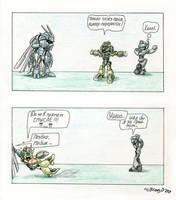 BRJ by Guard-of-Minasteris