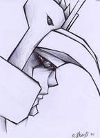 Deszaras 8 by Guard-of-Minasteris