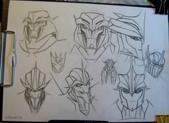 TFP sketch by Guard-of-Minasteris