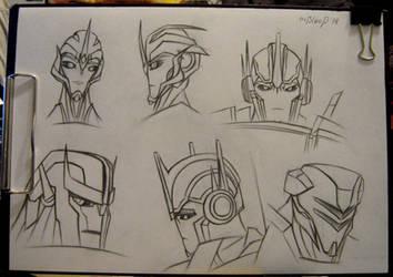 TFP sketch 2 by Guard-of-Minasteris