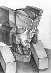OC Kaor by Guard-of-Minasteris