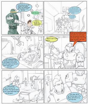 Intercept and Investigate pg 2