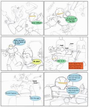 Intercept and Investigate Pg 4