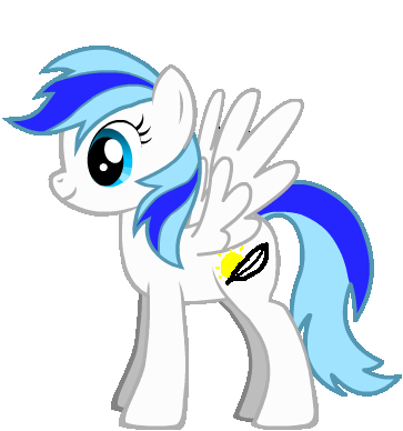 Requests open Clearskies__pony_creator__by_pony_luver101-d5uvtl8