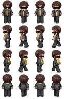 Bodil40 sprite sheet by PyroDemonX