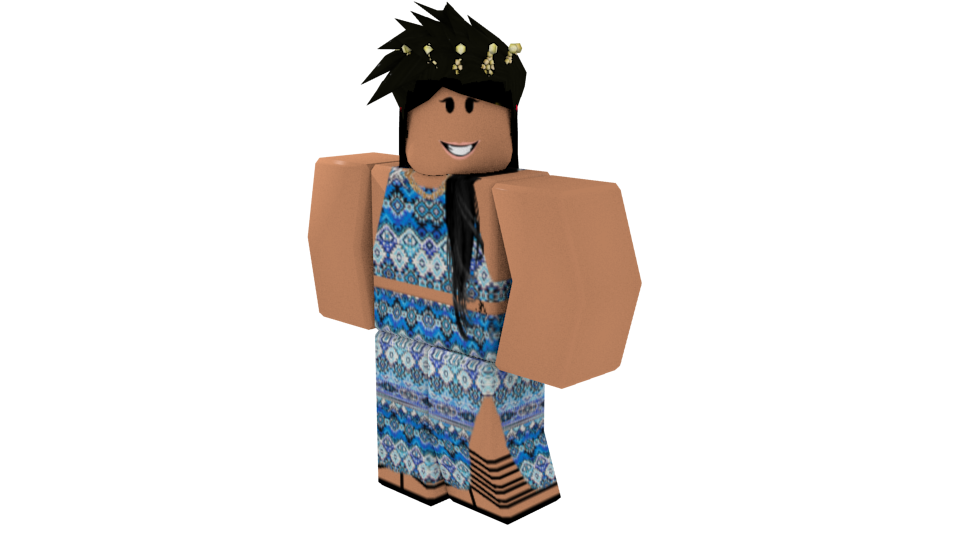 how to change clothes for a roblox gfx