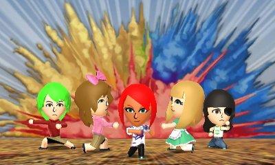 Homura Crimson Squad GO!! by Killinator